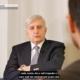 Dott. Gianezio Paribelli Medico chirurgo ortopedico ortopedico