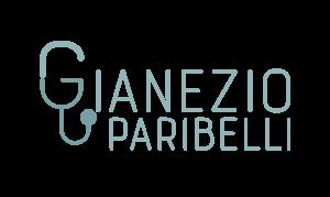 Dott. Gianezio Paribelli